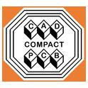 CAD Compact Helmcke